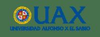 Logos_UAX_Azul_CMYK